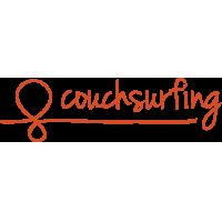 Couchsurfing logo 200x200
