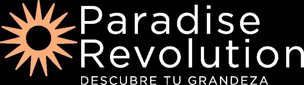 Paradise Revolution